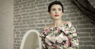 """Мария Фабричева: """"Сосредотачиваясь на невезении, все мы удовлетворяем потребности в собственной значимости"""""""
