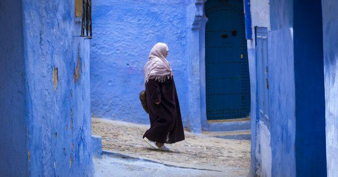 От закона о насильниках к жизни без хиджаба: Как сегодня живут женщины в Марокко