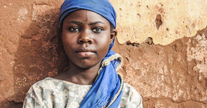 Victim's Rights: У Кенії жінки домоглися права на аборт