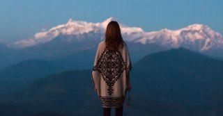 Без крайностей: Отдых как альтернатива психотерапии