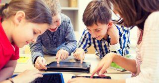 Be smart: 12 мобільних додатків для школярів