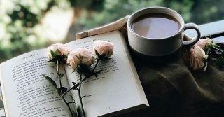 Читати, любити, жити: 10 новинок з Книжкового Арсеналу