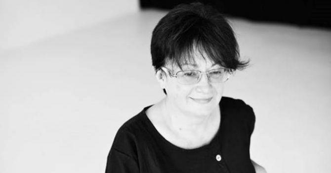 Олександра Коваль: «Український ринок дитячої книги поволі зростає і на ньому зароджується попит навіть на складні і табуйовані теми»