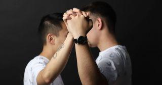 Ни одного знакомого гея: Невидимость, отчужденность и другие проблемы ЛГБТ-людей в обществе