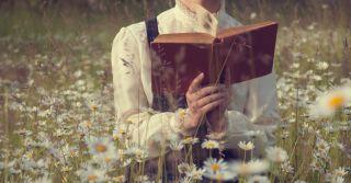Зміна налаштувань: 12 книжок нон-фікшн для найкращого літа