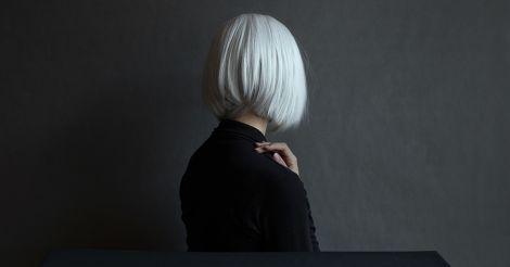 """Невидимки: Почему быть женщиной """"средних лет"""" сложнее, чем бабушкой"""