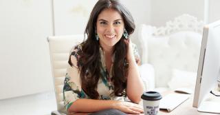Просите большего: 5 успешных женщин о том, как вести переговоры о повышении зарплаты