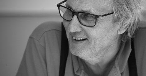 Почему люди страдают, не включая мозги: Объясняет философ Оскар Бренифье