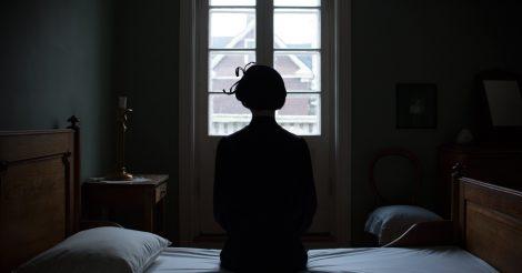 Небезпечні подорожі: Правда про аборти в Ірландії