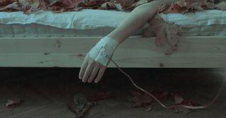 Не накручивайте себя: Почему медики считают, что женщины преувеличивают боль