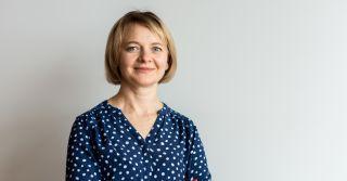 """Наталія Оніпко: """"Страх невідомості травмує дітей сильніше за рак"""""""