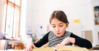 Homeschooling: 5 запитань батькам, які обрали домашню освіту