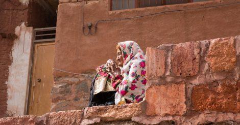 Путеводитель по Ирану: 9 travelhacks для решительных