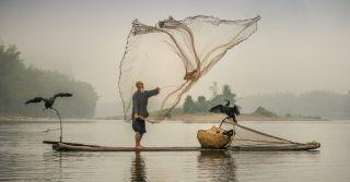 Четыре мира Поднебесной: Travelhacks для путешествующих в Китай