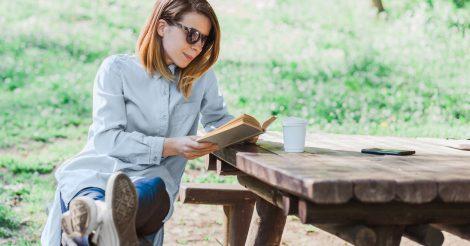 Ефективний нон-фікшн: 7 нових книжок для роботи та бізнесу