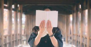 Далекий Схід зблизька: 7 книжкових пам`яток для читача