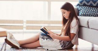 Дитячий варіант: 10 непересічних новинок Книжкового Арсеналу - 2018