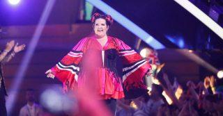 I'm not your toy: Почему на Евровидении - 2018 победила Нетта Барзилай
