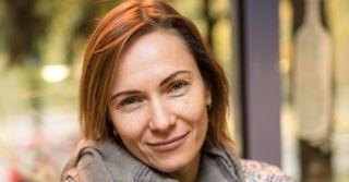 """Марина Романенко: """"Хорошая и правильная мать – это утопия"""""""