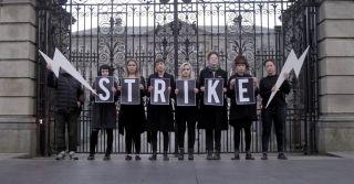 Болісне та особисте: В Ірландії пройде референдум щодо легалізації абортів