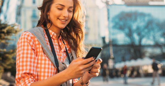 Smart Up: 7 сайтів, які зроблять вас ще розумнішими