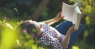 Прогресивна мати: 7 потужних книжок з-за океану
