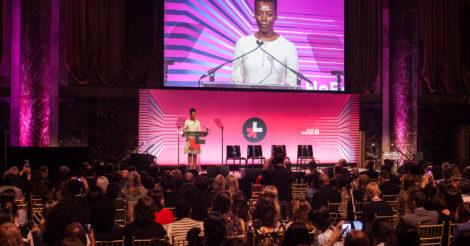 HeForShe: 10 фактів про глобальний рух солідарності чоловіків із жінками у їх боротьбі за рівні права