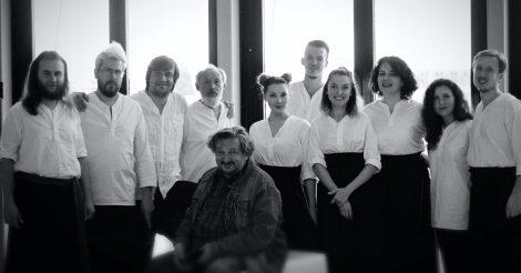 Музика і діти: Рекомендації по музичному вихованню від артистів Nova Opera