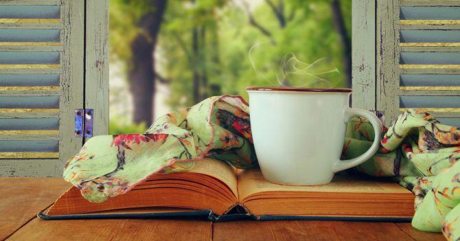 Іспанська сієста: 7 книжок з сонячного півострова