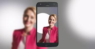 Motoрные мамы: 13 мобильных лайфхаков от Софии Кудиной