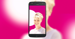 Motoрные мамы: 7 мобильных лайфхаков от Ольги Яценко