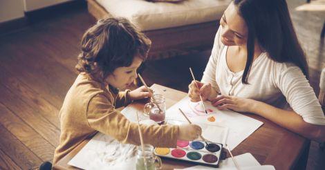 Альтернативний досвід: Як знайти найкращу для дитини школу