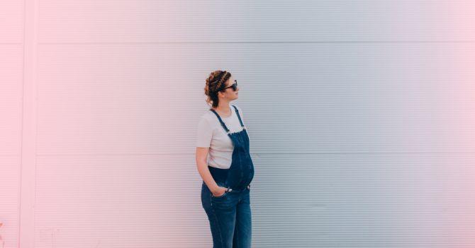 До, после и во время: Что нужно знать о туберкулезе у беременных