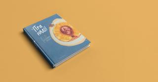 WoMo-книга: При надії. 9 особливих місяців