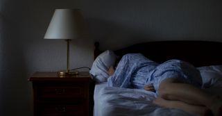 Рушій конфліктів – жінка: Що українські чоловіки думають про домашнє насильство