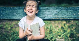 Не нудьгуй: 10 веселих книжок для дітей