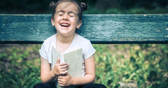 Захоплива торба: 10 дитячих книжок для сімейної відпустки