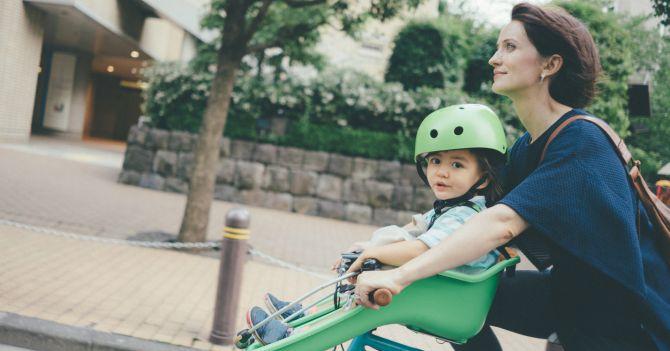 Куда пойти с детьми в Киеве 9 и 10 июня