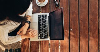Business Hacks: 4 совета для создания своего онлайн-магазина