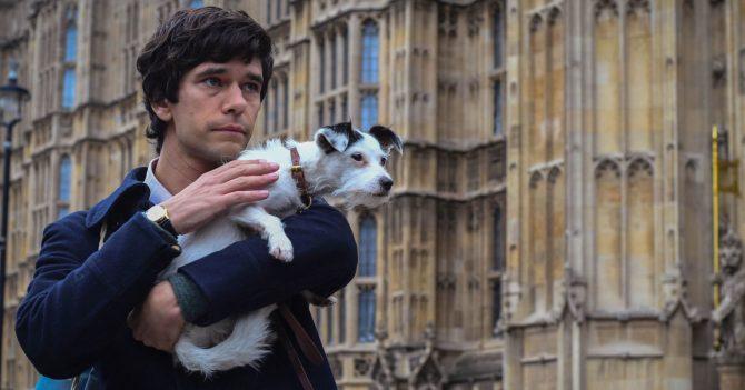 7 свежих британских сериалов, которые захочется досмотреть до конца