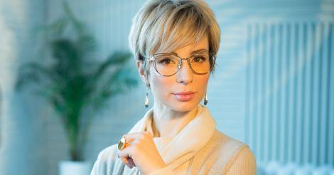 Галина Шабшай: «Чтобы развить эмоциональный интеллект у ребенка, нужно выйти на искреннее общение с ним»