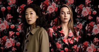 7 британских сериалов, которые захочется досмотреть до конца