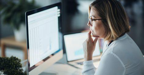New Skills: Как новые технологии повлияют на HR
