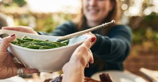 Привязанность к еде: Как улучшить свои пищевые привычки