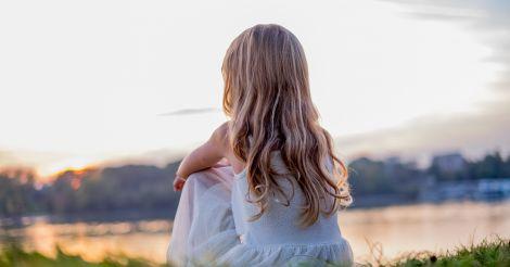 Окремо від батьків: Як безболісно пережити сепарацію дитини