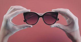 Sun Glasses: Как правильно выбрать летний аксессуар