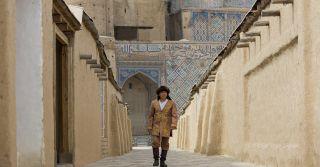 Две жены и почет: Как сегодня живут мужчины в Казахстане