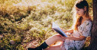 Поворотний момент: 7 книжок для початку нового життя
