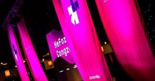 35 відвертих думок з HeForShe Congress
