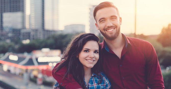 Братья и сестры: Почему отношения не ладятся